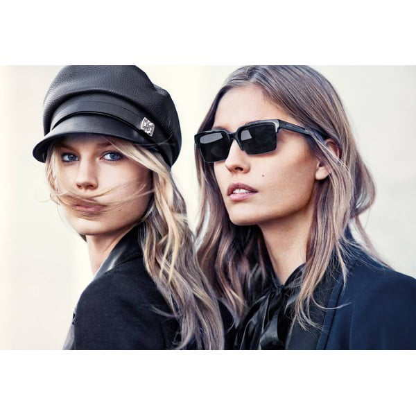 Dámske slnečné okuliare Gucci 4255/S 4SM