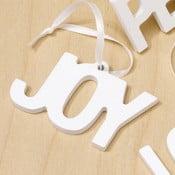 Vianočná ozdoba Design Ideas Artic Joy