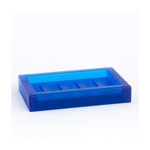 Podložka na mydlo Ivasi Porta Blue