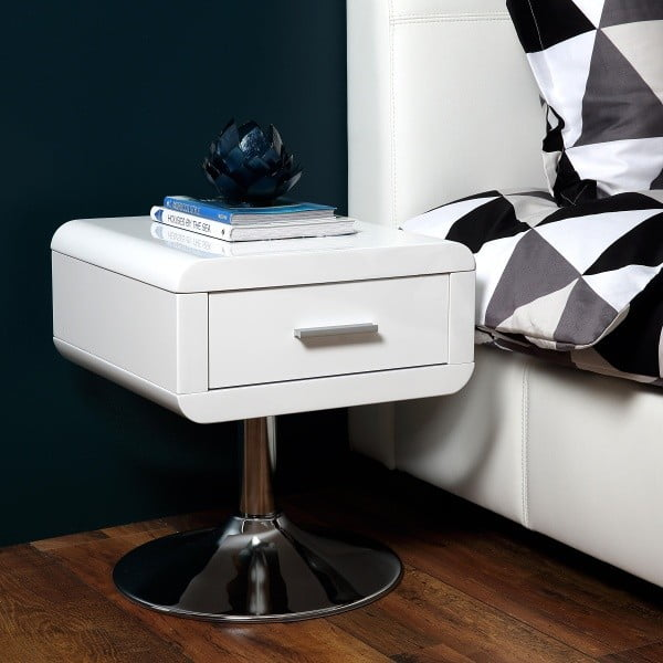 Nočný stolík Comfort