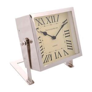 Stolové hodiny  Rom