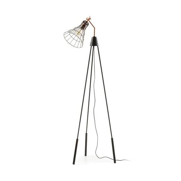 Stojacia lampa La Forma Cassia
