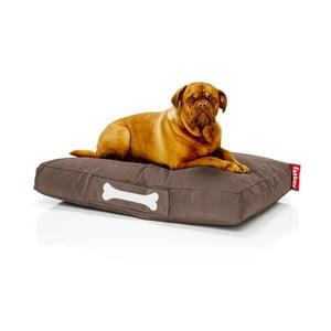 Hnedý pelech pre psov Fatboy Doggieloung, veľ. L