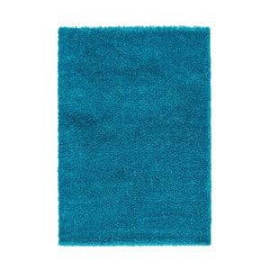 Koberec Nahua 778 Turquoise, 120x170 cm