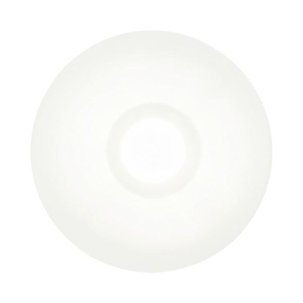Nástenné svetlo Clear Bowl