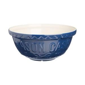 Kameninová misa Mason Cash Varsity Blue, ⌀24cm