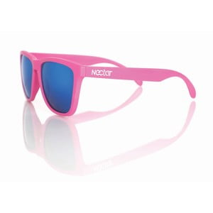 Slnečné okuliare Nectar Coral