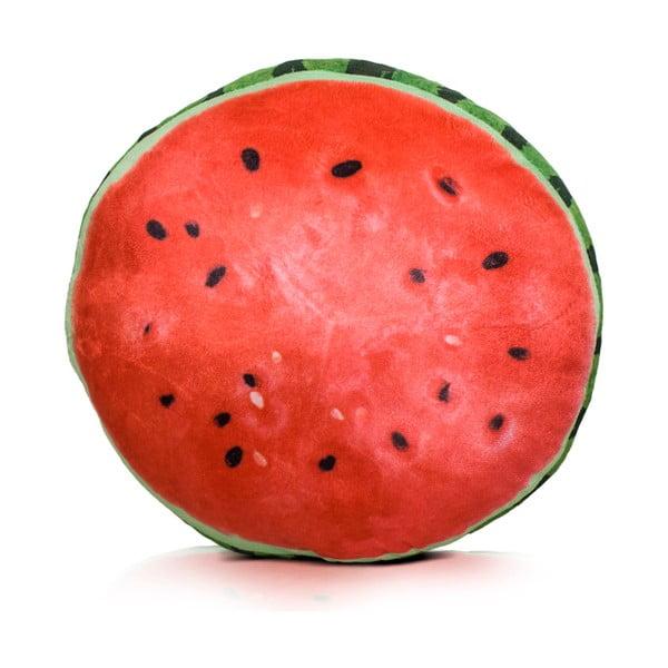 Vankúš Watermelon, 39 cm