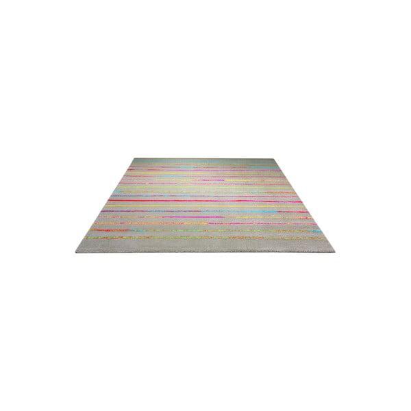 Koberec Esprit Joyful Stripes, 133x200 cm