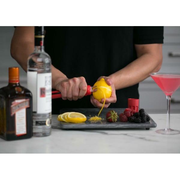 Multifunkčný nástroj na Martini koktejly