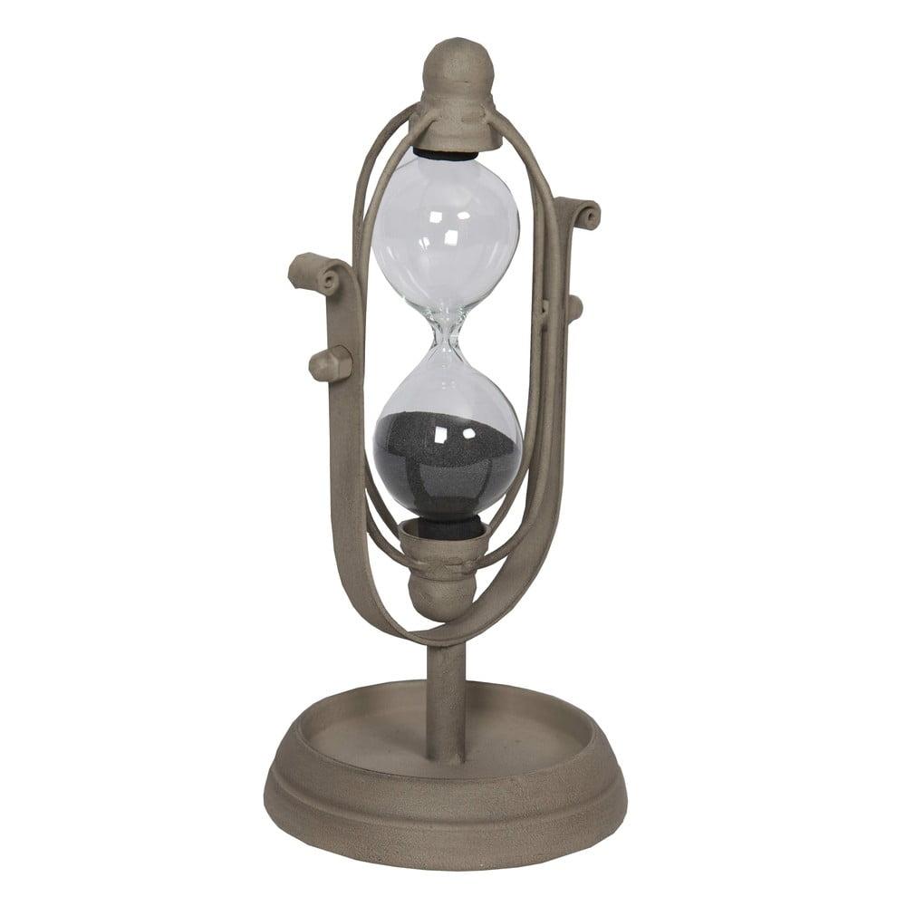 Presýpacie hodiny Hourglass  6a35ceb35ae