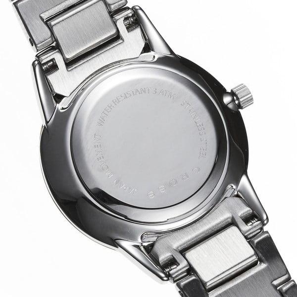 Dámske hodinky Cross Franklin White, 27 mm