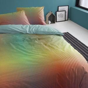 Obliečky  Rainbow, 200x200 cm