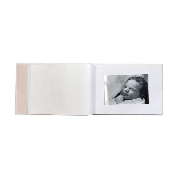 Fotoalbum Busy B Mini Album Girl