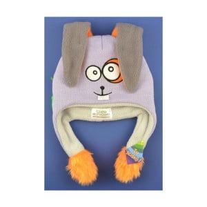 Detská čapica Bunny