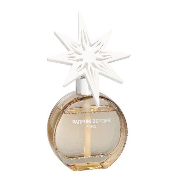 Aróma difuzér Parfum Star, kúzlo orientu