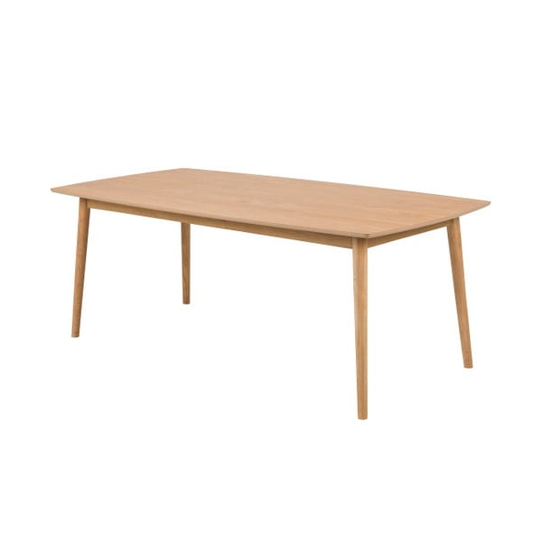 Jedálenský stôl Nagano
