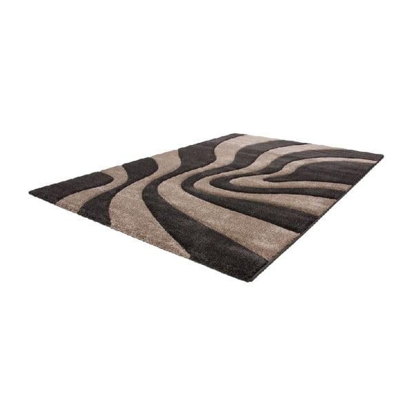 Koberec Melusine 430 Platin, 230x160 cm