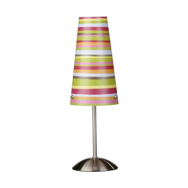 Stolná lampa Cardin