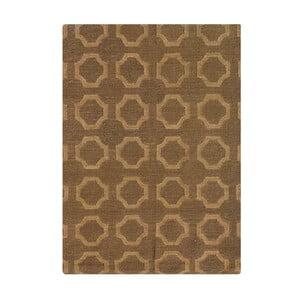 Ručne tkaný koberec Kilim  no.757, 120x180 cm