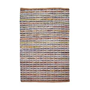 Ručne tkaný koberec Kayoom Gina Multi, 160×230cm
