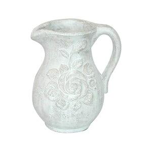 Dekoratívna váza Bolzonella Vaso
