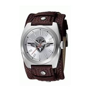 Pánske hodinky EDC by Esprit 4101
