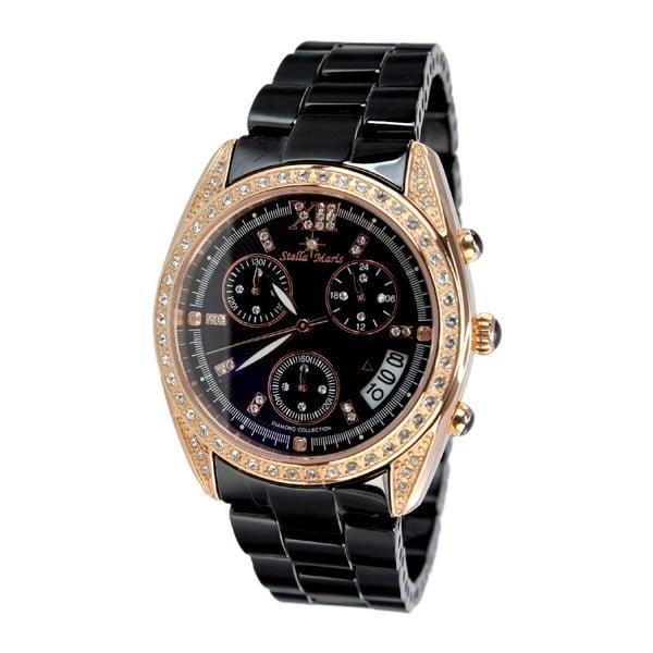 Dámské hodinky Stella Maris STM15F3
