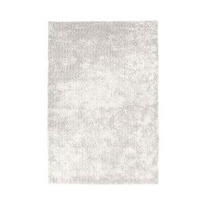 Krémový koberec OVERSEAS Newport, 160x230cm