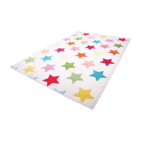 Detský koberec Nattiot Holly, 160x230cm