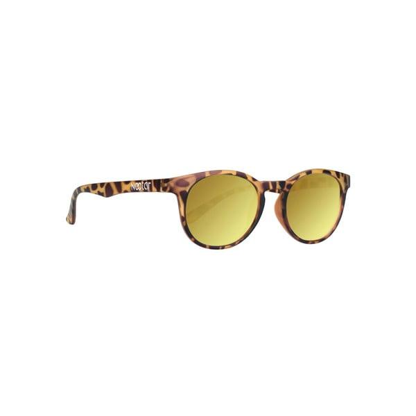 Slnečné okuliare Nectar IPA