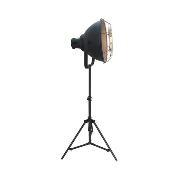 Voľne stojacia lampa LABEL51 Max