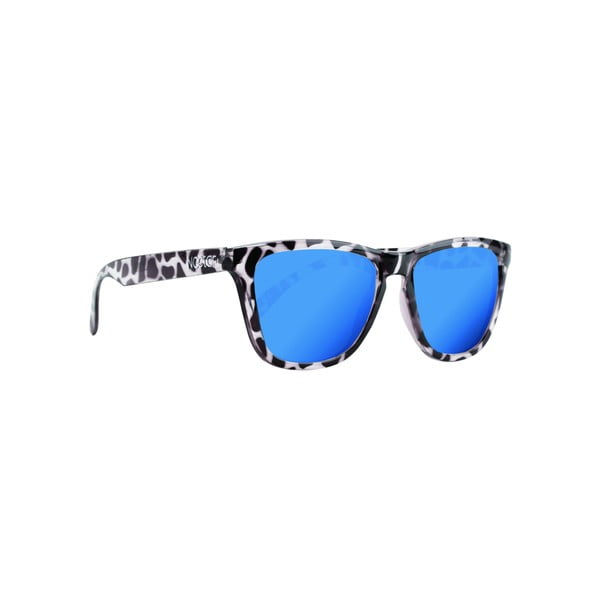Slnečné okuliare Nectar Mahalo