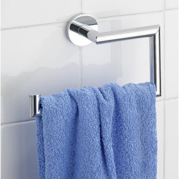 Samodržiaci vešiak na uterák Power-Loc Revello