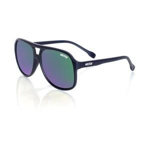 Slnečné okuliare Nectar Dank