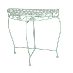Záhradný stolík ADDU Porak Semi
