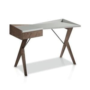 Pracovný stôl Ángel Cerdá Debora