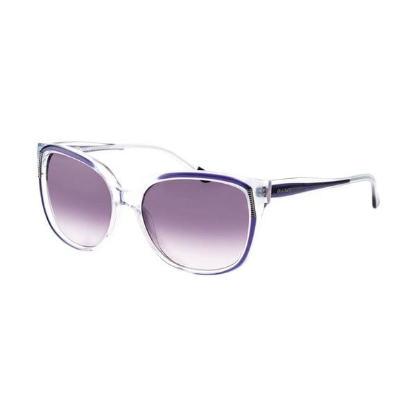 Dámske slnečné okuliare GANT Lila Cristal