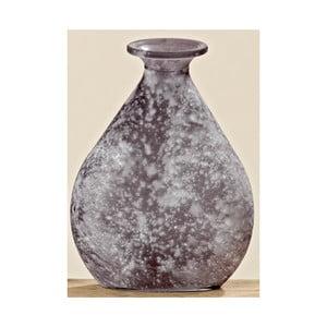 Váza Rehna, výška 19 cm