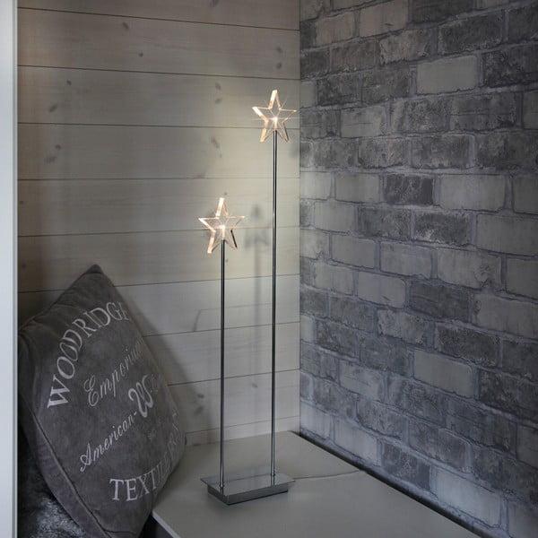 Svietnik LED Bondhus