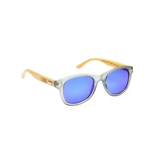 Slnečné okuliare Blue Thumbling