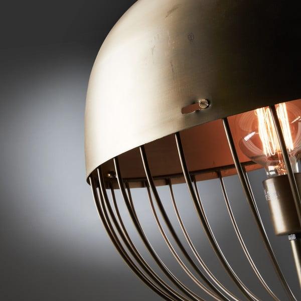 Stojacia lampa La Forma Breeza