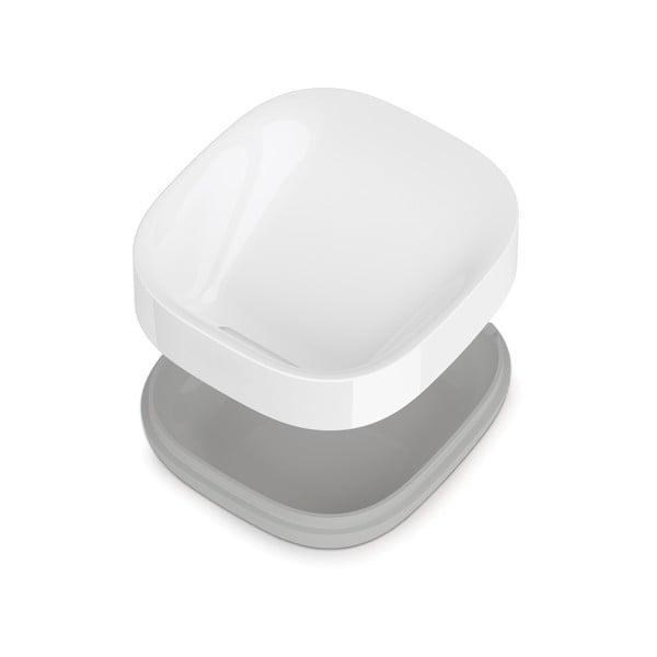 Miska na mydlo Joseph Joseph Compact Soap
