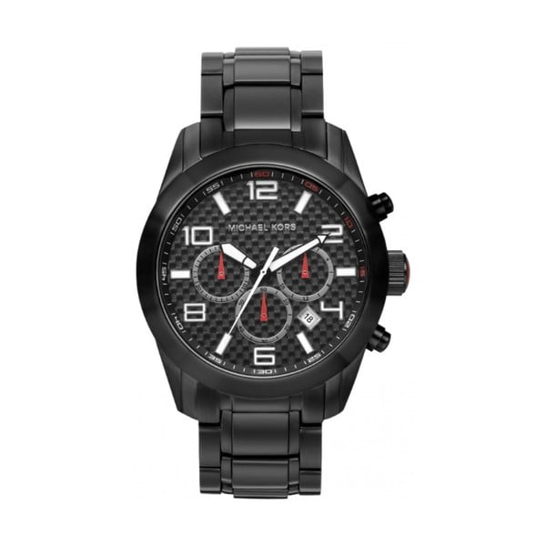 Pánske hodinky Michael Kors MK8219