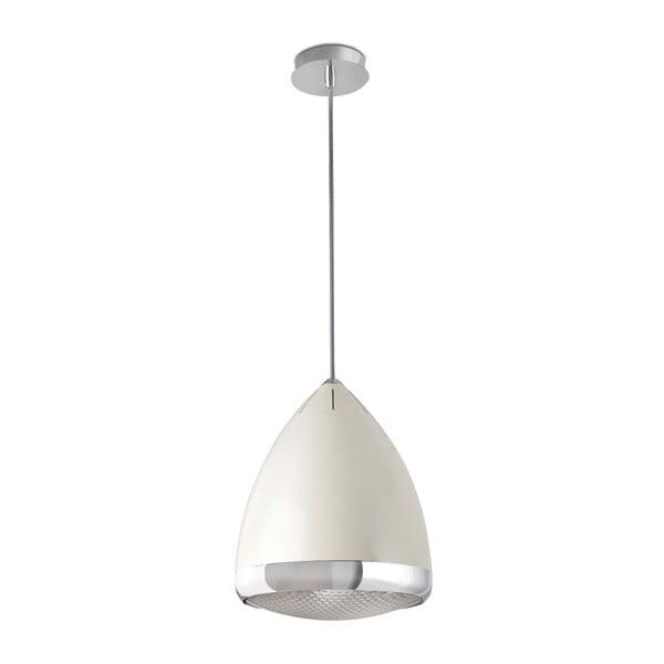 Závesné svetlo Herstal Lampetta, 32 cm