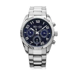 Pánske hodinky Madison Street Blue