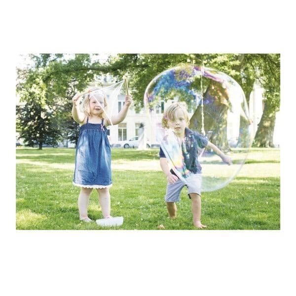 Paličky na obrie bubliny XXL Bubbles