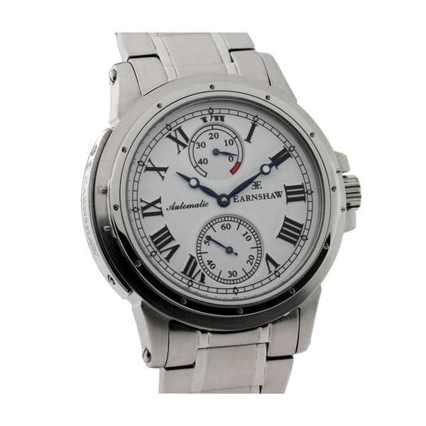 Pánske hodinky Thomas Earnshaw Ashton E11