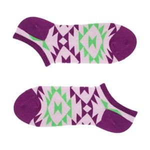 Ponožky Creative Gifts Monterey, nízke