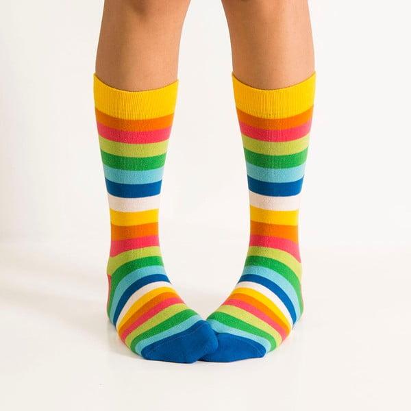 Ponožky Ballonet Socks Summer, veľkosť41-46